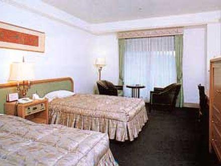 小海リエックス・ホテル 写真