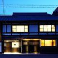 京宿 うさぎ 写真