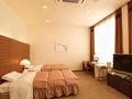まにわ温泉 真庭リバーサイドホテル 写真
