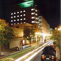 ホテル ステイ・イン七日町 <山形> 写真