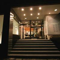 駅前ホテル パルーデ釧路 写真