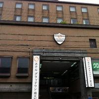 ホテルグラッドワン南大阪 写真