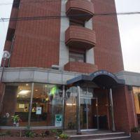 鹿島アイビーホテル 写真