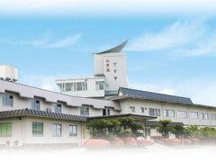 浜村温泉・鹿野温泉のホテル