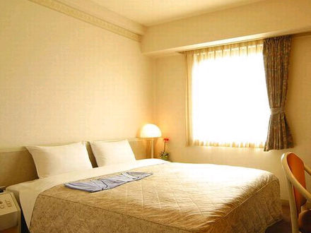 バーディーホテル千葉 写真