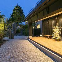 季の邸 鍋田川 写真