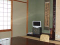 新居浜温泉 望洋荘 写真