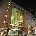 吉祥寺第一ホテル 写真