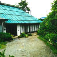 ゲストハウス 古民家の宿 梨 本 軒 写真