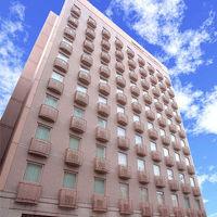 四日市アーバンホテル 写真