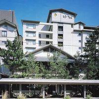 指宿温泉 花の温泉ホテル 吟松 写真