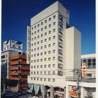 ホテルニューグリーンプラザ 写真