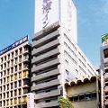 東横イン蒲田東口 写真