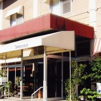 旅館 瀧村屋 写真