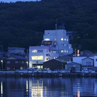 寺泊海岸温泉 美味探究の宿 住吉屋 写真