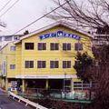 松山ユースホステル 写真