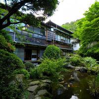 湯河原温泉 青巒荘(せいらんそう) 写真