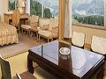 仙石原温泉 箱根ホテル花月園 写真