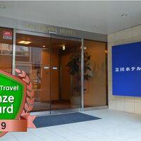 立川ホテル 写真