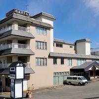 洞爺湖温泉 北海ホテル 写真