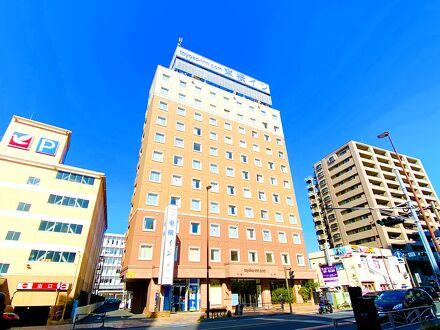 東横イン湘南茅ヶ崎駅北口 写真