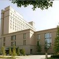 オークラ千葉ホテル 写真