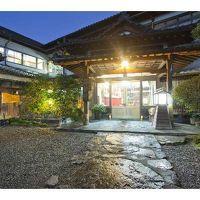 人吉温泉 芳野旅館 写真