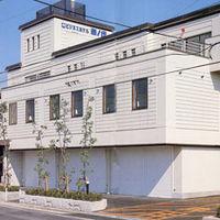 ビジネスホテル 西ノ庄 写真
