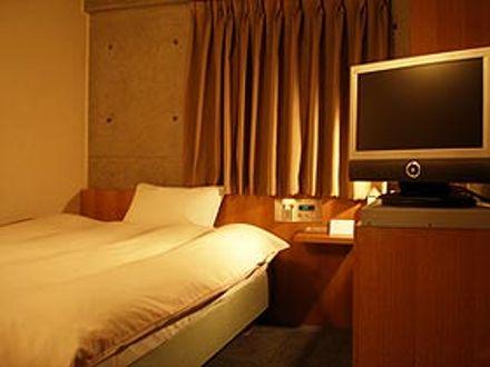 ホテルランドマーク梅田 写真