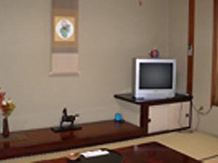 池田屋旅館 写真