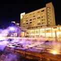 草津温泉 ホテル一井 写真