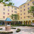 東京ディズニーセレブレーションホテル 写真