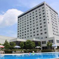 ロイヤルホテル 那須 写真