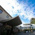 自然休養村センター 綾川荘 写真
