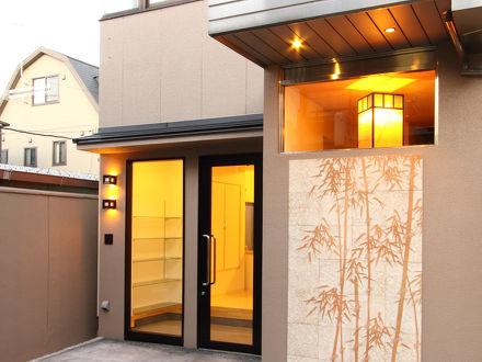 京都カトリックハウス 写真