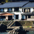 海鮮民宿 ことぶき荘 写真
