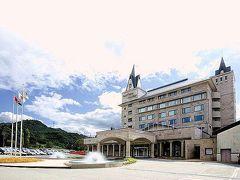 新発田・胎内のホテル