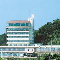 ザ グラン リゾート和歌の浦 写真