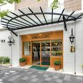 ホテルギンモンド京都 写真
