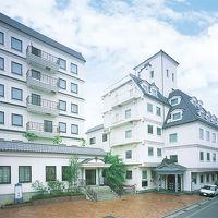 松本ホテル花月 写真