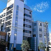三原シティホテル 写真