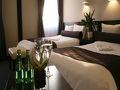 新横浜国際ホテル 写真