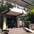 十津川温泉 静響の宿 山水 写真