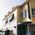 プチホテル 賢島ハーバー 写真