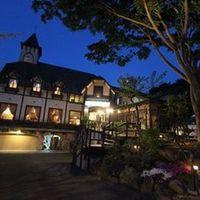松島プチホテル びすとろアバロン 写真
