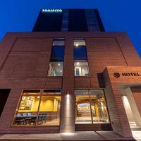 ホテル トリフィート小樽運河 写真