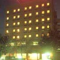 ニュー東洋ホテル 写真