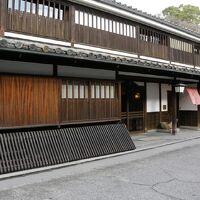 吉井旅館 写真