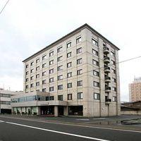 舞鶴アーバンホテル 写真