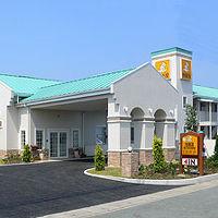 ファミリーロッジ旅籠屋・浜名湖店 写真